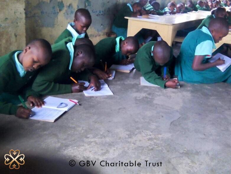 GBV Trust Genevieve de la Reux, SGBV GBV Sexual Violence, Sex Education, Sexual Health, Paediatrics Child Sponsorship, Children's Education, Child Protection, Gender Based Violence, Small Business Micro Business